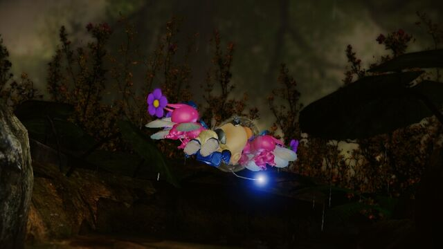 File:Pikmin3 LouieNotDead.jpeg