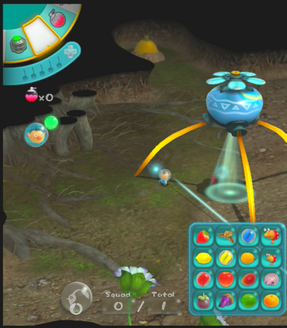 File:Thirsty Desert - Collect Treasure Screen Shot 2014-06-25 04-11-01.png