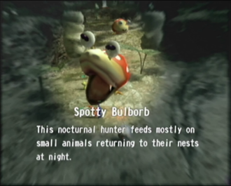 File:Reel23 Spotty Bulborb.png