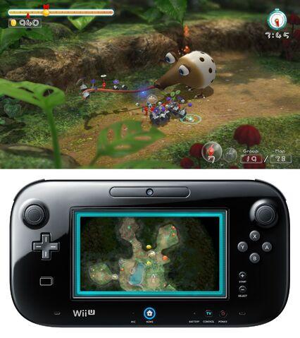 File:Gamepad.jpg