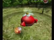 Onion second stage pikmin 1