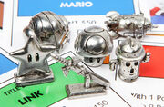 Monopoly-Nintendo-Edition-Game