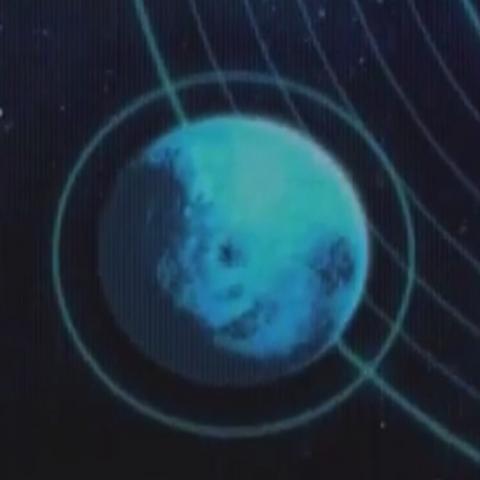 File:Koppali moon.png