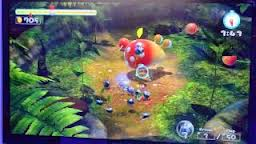 File:Red bulborb in Pikmin 3.jpg