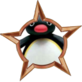 Category Pingu