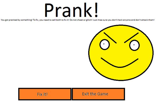 File:Prank Glitch.png