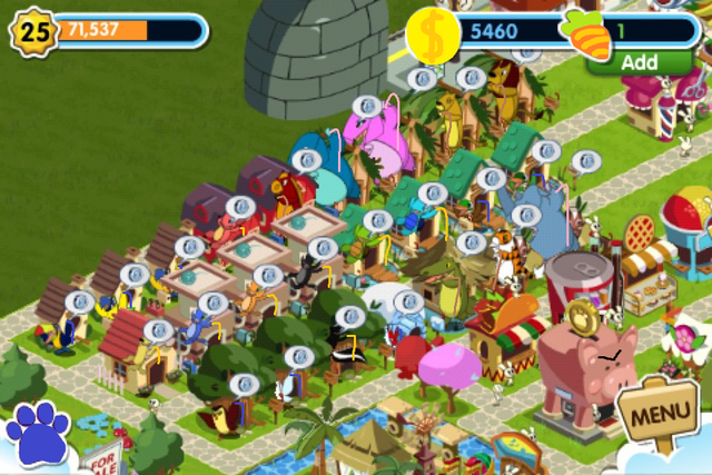 File:Ugly Pet Town.png