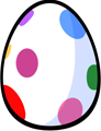 File:Rainbow Eggs.PNG