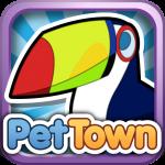 File:Sir Toucan App.png
