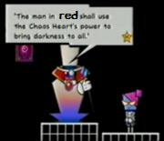File:Man-red.png