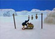 Pingufish