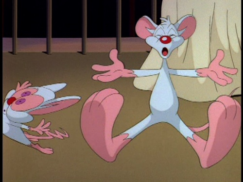File:Palkov's Mice.jpg