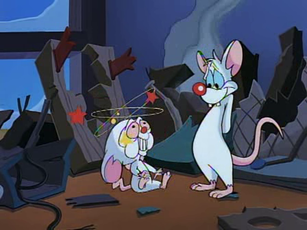 File:A Pinky and the Brain Christmas.png