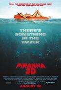 Poster P3D Poster Art 2