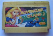 Adventure-island-2 k1003-pn-29