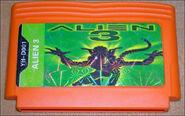 Alien3v1