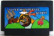Smb02usa super mario bros 2