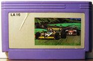 F1 race~0