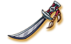 Black-samurai-sword
