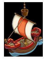 Ship-kogg