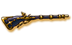 Firearms-fusil-icon