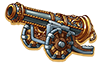 Six-cannon-icon-0