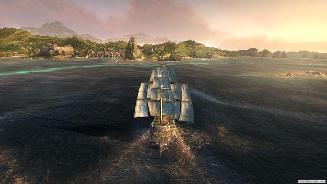 File:Sailing magic hour.jpg