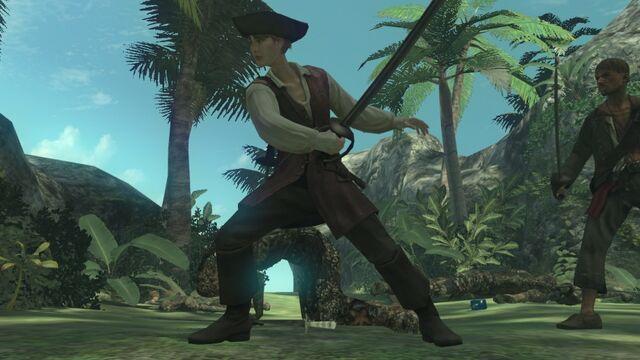 File:Elizabeth vs Davy Jones Crew3.jpg