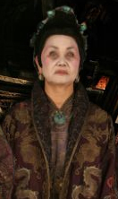 File:Mistress Ching.jpg