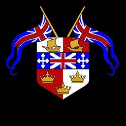 File:Navy Treasure Fleet Emblem.jpg