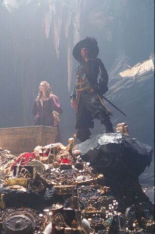 File:Captain Barbossa and eliz.jpg