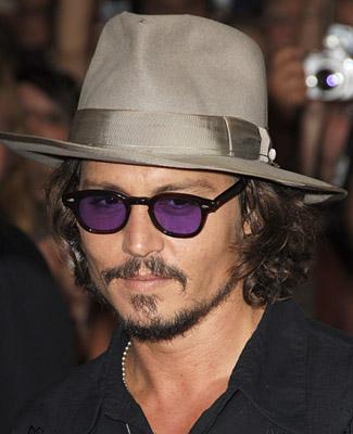 File:Johnny Depp.jpg