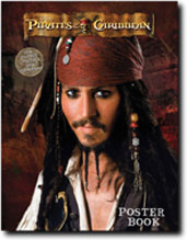 File:Poster book.jpg