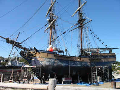 File:Pirate Ships-Dry dock ship.jpg