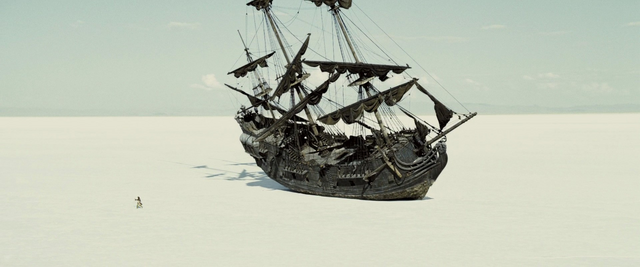File:Black Pearl Locker Expanse2.PNG
