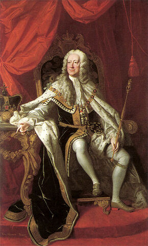 File:362px-George II by Thomas Hudson.jpg