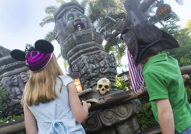 File:DisneyParksBlogAPiratesAdventure3.jpg