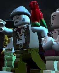 File:Lego cotton.jpg