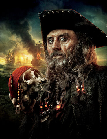 File:Blackbeard Portrait.jpg