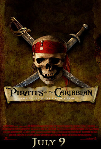 File:Pirates of the Caribbean- The Curse of the Black Pearl Teaser Poster.JPG