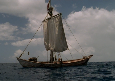 File:Annemaria's ship.png