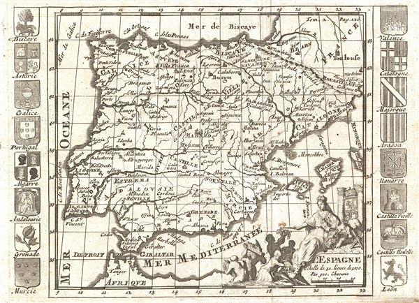 File:Espagne-martineau-1700.jpg