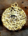 File:Necklaces-Pirates-of-the-Caribbean-Dead-Mans-Chest-Aztec-Coin-Necklace(NA0011)5508.jpg