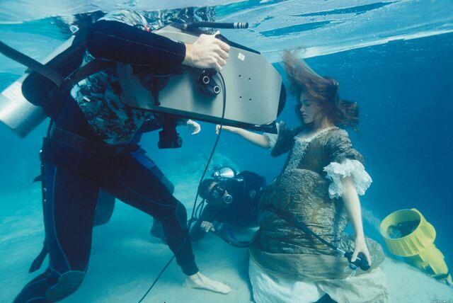 File:UnderwaterLizOnSet.jpg