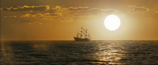 File:Flying Dutchman Sunset.PNG