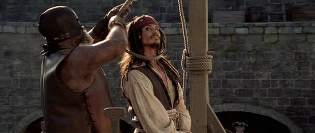 File:Jack Sparrow Hanging COTBP.jpg