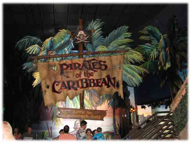 File:Pirates-caribbean.jpg