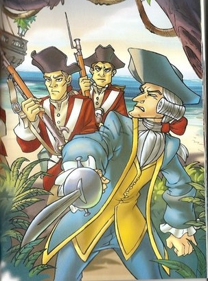 File:Norrington the missing pirate.jpg