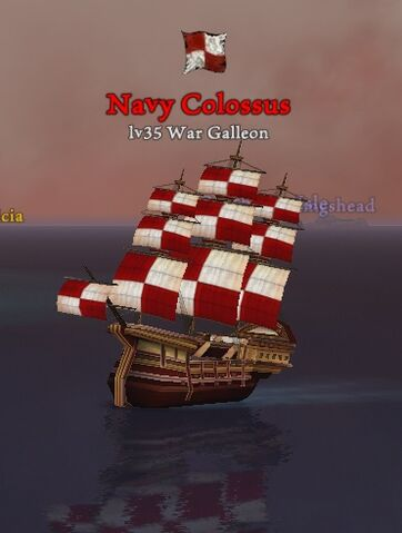 File:Navy Colossus.jpg