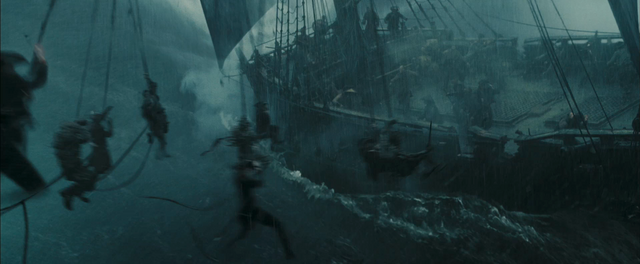 File:Crew entering the Pearl.png